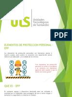 EPP-SEGURIDAD_INDUSTRIAL.pdf