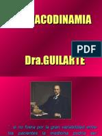 FARMACODINAMIA-2.ppt