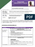 27-modele-cv-contemporain-violet.docx