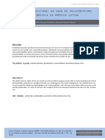 LIMA METROPOLITANA.pdf