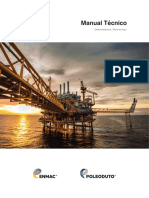 01.-Manual-Técnico-Poleoduto-Enmac-Sem-Dex-1.pdf