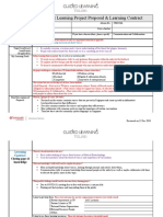GL03 - Refined Proposal & Learning Contract Template - Oct19 (AutoRecovered)
