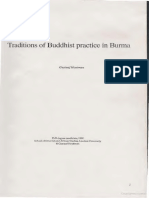 traditions of b. practice.pdf