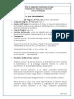 6. GUIA  JAIRO RAP 6.docx