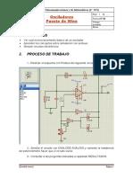 P1_Practica Oscilador_de_Wien