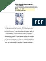 DocGo.Org-EPUB Alain de Botton - O curso do amor EBOOK DOWNLOAD.pdf