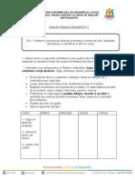 Guía N°2 Historia y Geografía 1° básicos.docx
