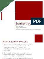 Slide Share.pdf