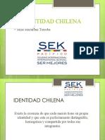 la-identidad-chilena.ppt