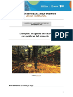 _Distopías I CO  (1)