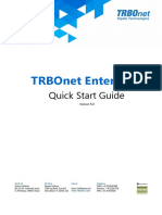 TRBOnet_Enterprise_Quick_Start_Guide_v5.3