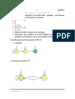 Taller Automatas AF AFN (3)