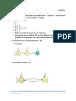 Taller Automatas AF AFN (2).docx