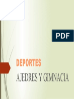 DEPORTES.pptx