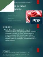 ATI.Embolia-cu-lichid-amniotic