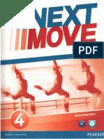 next_move_4_workbook.pdf
