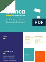catalogo-blinca-2019-pantalla-3 (1)
