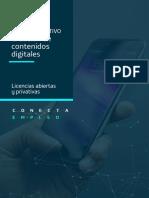 1CrunFiO5dvlqc97_3t1vQyPcM_KL8Eb--6-20-20-licencias-20-abiertas-20-y-20-privativas.pdf