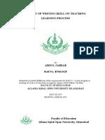 fiiiinal TTT WORD - Copy (1).docx
