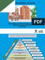 1_Nuevo_modelo_Salud_y_avances_SDS