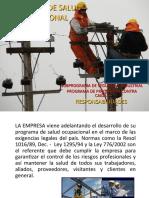 3. RESPONSABILIDADES - PPCC