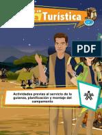 Material_Actividades_previas_al_servicio_de_la_guianza_planificacion_y_montaje_del_campamento