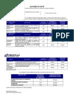 14 ANEXO INV ESPECTRO SANTIKUAT FIVE.pdf