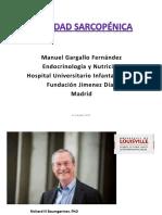 OBESIDAD_SARCOPENICA_Manuel_Gargallo