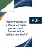 modelo_pedagogico_y_diseno_curricular