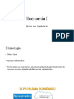 1. Economía.pptx