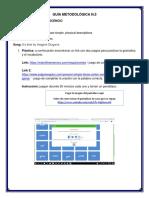 Guía N.5 General review-convertido.pdf