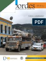 pagina 95 Representaciones sociales de la colombianidad, una mirada desde las narrativas de lo cotidiano.pdf