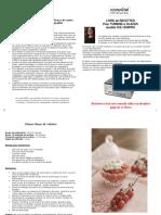 Livre_recettes_turbineglace_70129