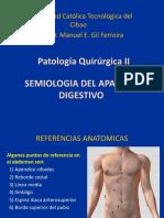 02Semiologia aparato digestivo patologia quirurgica 12016