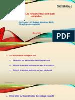 S10-Notes de cours-Audit I-H 20.pptx-4-converti