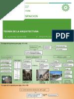 Mapa conceptual-Advincula.pdf