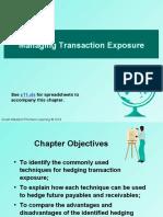 fin_444_chapter_11_slides.ppt