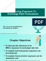 fin_444_chapter_10_slides.ppt