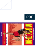Guia_Muay_Thai.pdf
