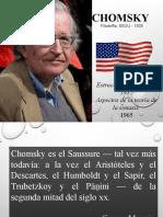 2. Chomsky parte1 (1).pptx