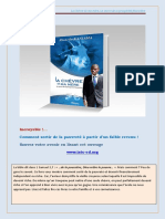 La-chèvre-de-ma-mère-ebook-1.pdf