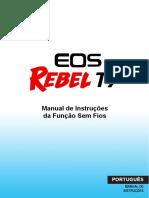 _upload_produto_905_download_eos t7_wi-fi_nfc_instruction_manual_pt