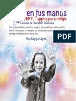 guia_EFT_para_ninos