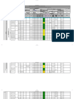 Matriz-de-Peligros-Ed-Principal-11-pisos