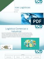 Técnicas Logísticas 2 (1)