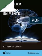 INECO_Educacion_Aprender-con-el-cerebro-en-mente