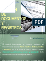 GESTIÓN DE DOCUMENTOS Y REGISTROS.pptx