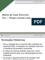 APR.04.Malhas de Fase Sincrona