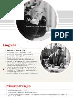 Alvar Aalto.pptx