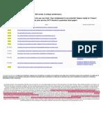 results (31).pdf